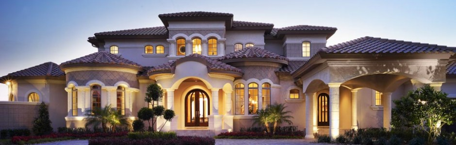 Considering a second mortgage?